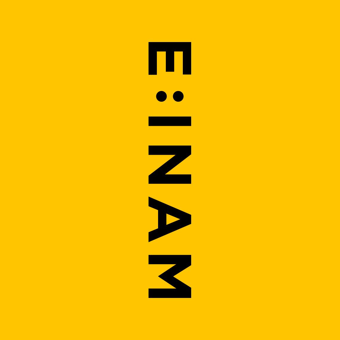 _0003_logo-eraj